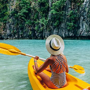 sea-kayak-adventures-palawan